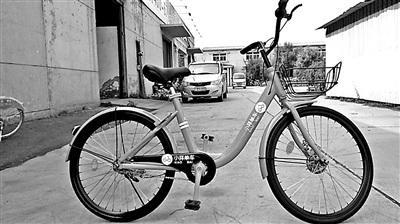 """涼涼後的""""中國自行車第一鎮"""":上千元單車2折出售"""