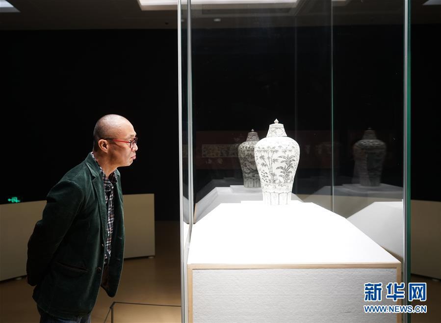 (圖片故事)(9)兔澤和廣:南京已是我家鄉