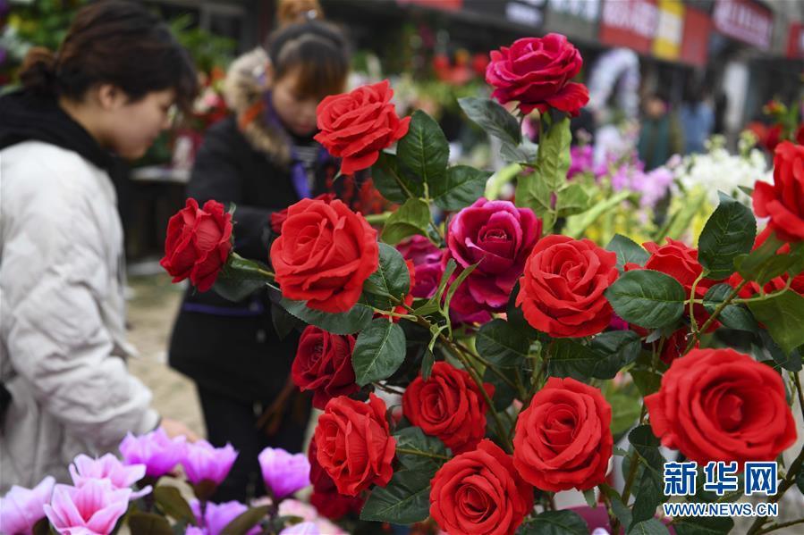 #(社會)(2)辦年貨 迎新春