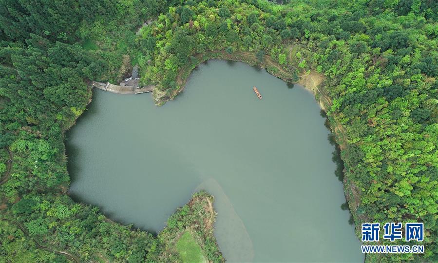 #(環境)(1)珍愛地球  呵護家園