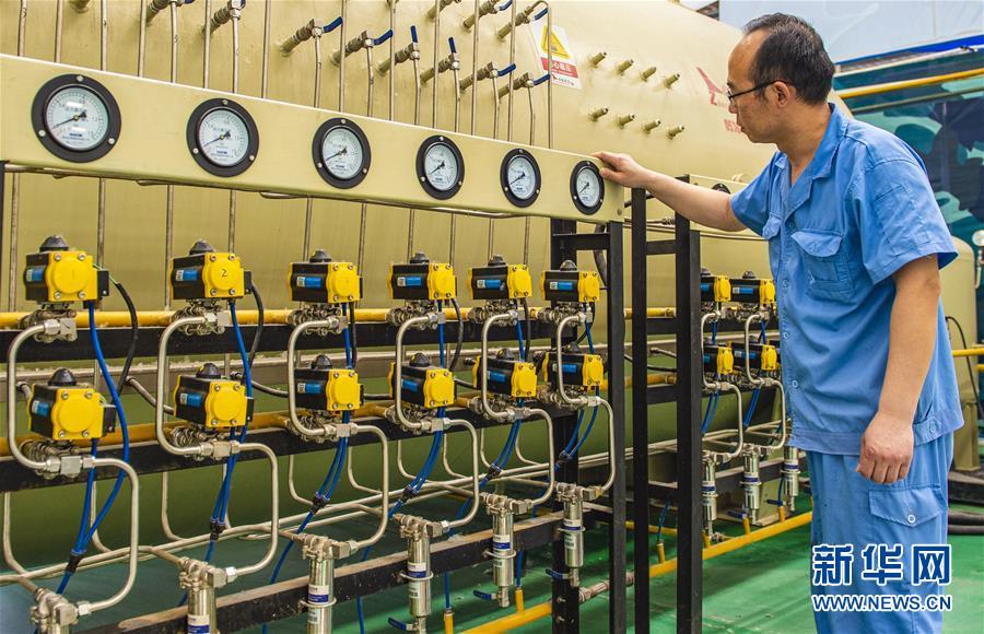河北省枣强县构建以创新为核心的设计产业链