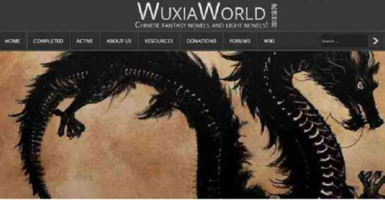 文化出海:中国原创网络文学海外成绩不俗