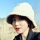 顏梅玖讀詩:盛夏的一天