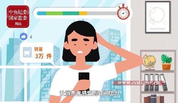 http://m.xinhuanet.com/cq/2020-05/20/1126008630_15899428691881n.jpg