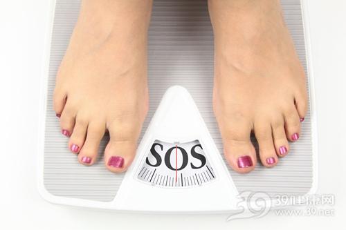 減肥 肥胖 體重計 體重秤 腳_12008831_xxl