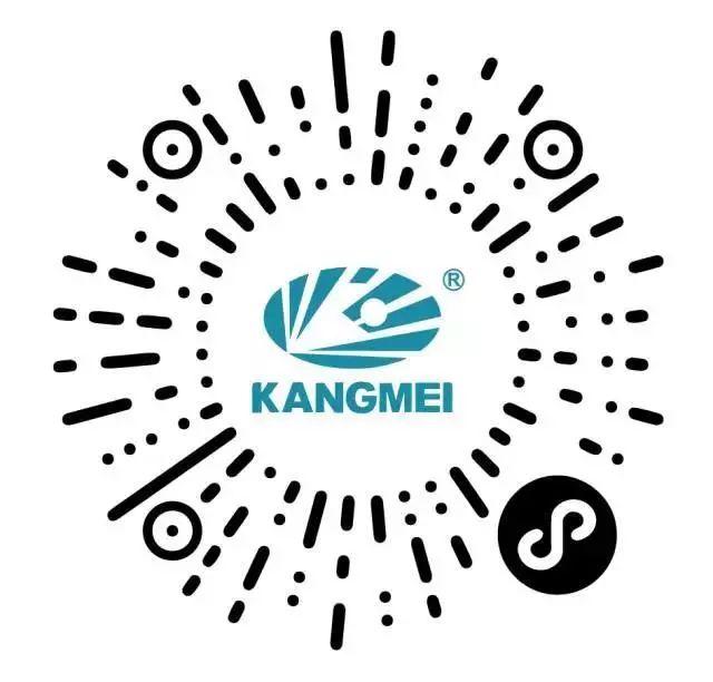 logo logo 标志 设计 矢量 矢量图 素材 图标 640_612