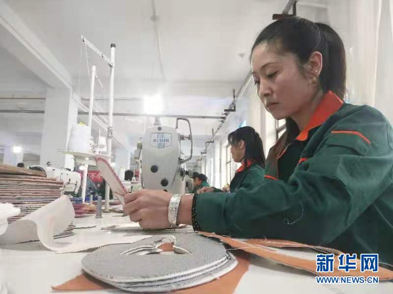 http://www.lzhmzz.com/lanzhoulvyou/42314.html