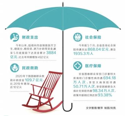 唐河县文峰街道:加强监督检查持续深化作风建设