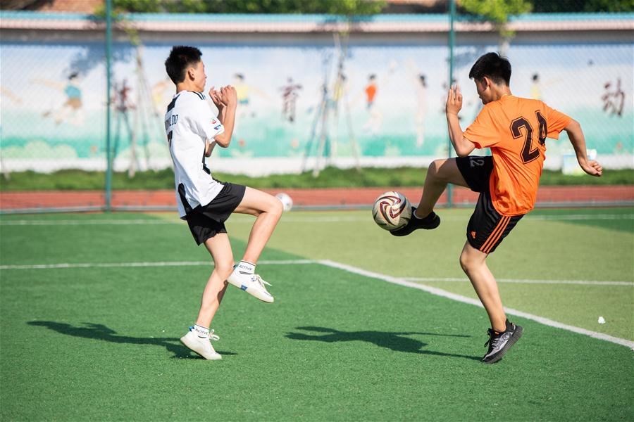 竞技钓小鲫鱼比赛比赛视频_足球比赛小游戏_足球足球友谊取消比赛
