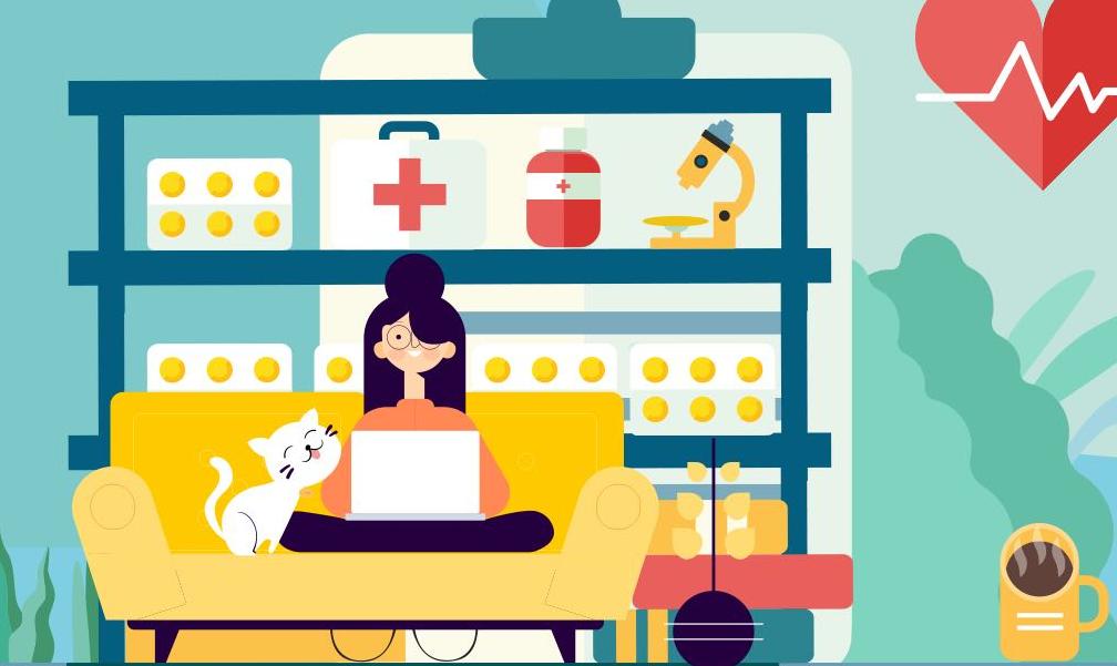 漫漫雨季,家裏存放的藥還能吃嗎?