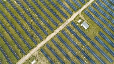 """国家电网将连续100天对""""三江源""""地区16个县和1个镇全部使用清洁能源供电"""