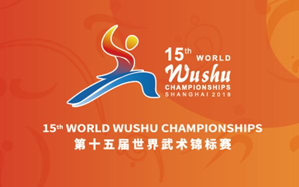 直播回看:第十五届世界武术锦标赛