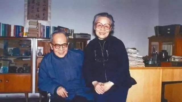 """楊絳誕辰110周年,走進""""世紀老人""""的文學世界"""