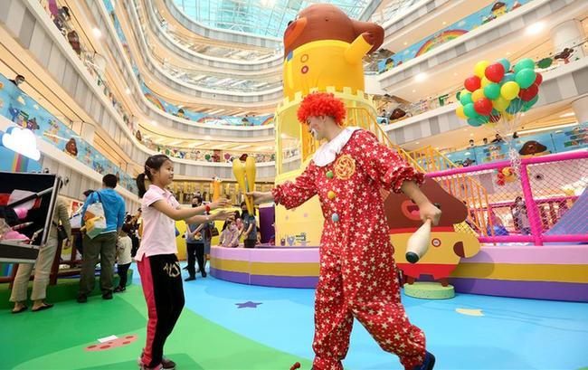 《嗨!道奇》全國首展登陸上海