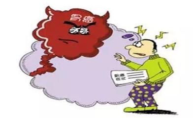 感染幽门螺杆菌就会得胃癌?