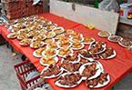 雲南下發通知對農村婚喪喜慶事宜定標 葷菜不超6個