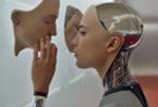 這些人工智能的經典影片,你看過幾部?