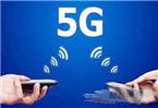 工信部:我國5G整體研發水平位居全球第一梯隊