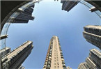 """北京""""3·17""""房地産市場調控滿周年:市場成交量價齊跌"""