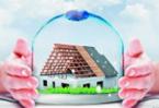 寧夏累計實施保障性住房69萬余套
