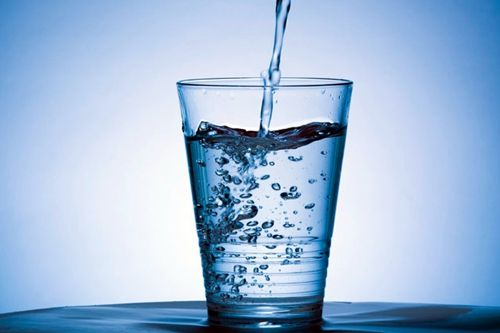 吉林省將開展貧困人口飲水安全精準排查