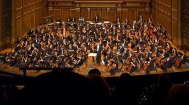 香港成立管弦樂團 傳遞傷健共融理念