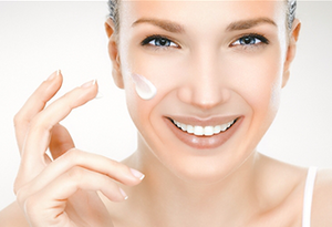 全國護膚日:夏季護膚,那些你不得不知道的事