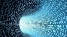 為大數據發展創造條件