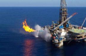 塞浦路斯、土耳其油氣糾紛 歐盟多國為塞聲援