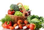 農業産業化聯合體激發鄉村振興活力