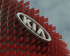 市場需求下降 起亞宣布月底關閉一家在華工廠
