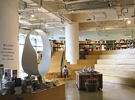 重慶:創新公共文化服務模式 拓展市民文化生活空間