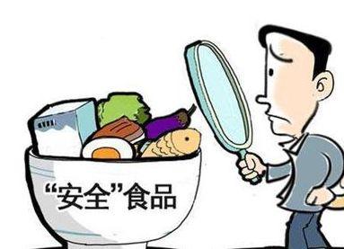 """海南省1067家學校食堂""""明廚亮灶""""成標配"""