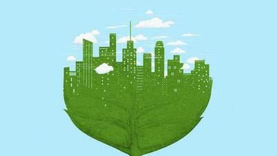 江蘇對綠色産業企業上市獎勵200萬元