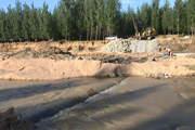 山東:全力推進受災地區恢復重建
