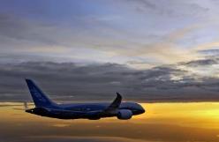 暑期末尾機票價格跳水 部分熱門航線低至2-3折