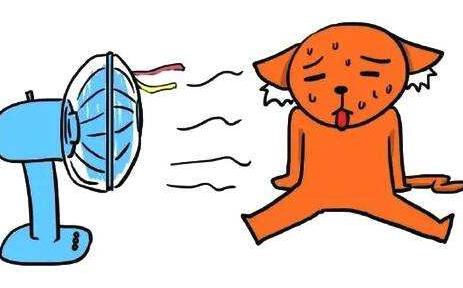 湖北將省級自然災害救助應急響應由Ⅳ級調整為Ⅲ級