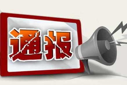 """三環集團有限公司原董事長舒健被""""雙開"""""""