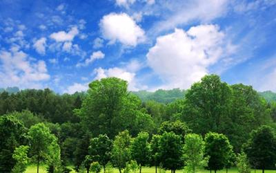 四川將于9月啟動2019年省級生態環境保護專項督察