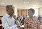 多國駐華使節參訪新疆:中國反恐、去極端化經驗值得學習借鑒