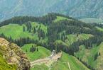 新疆農村安居工程已竣工14萬余戶