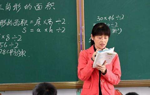 安徽28人入選全國模范教師