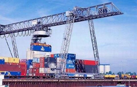 前7個月安徽省利用省外資金增長6.3%