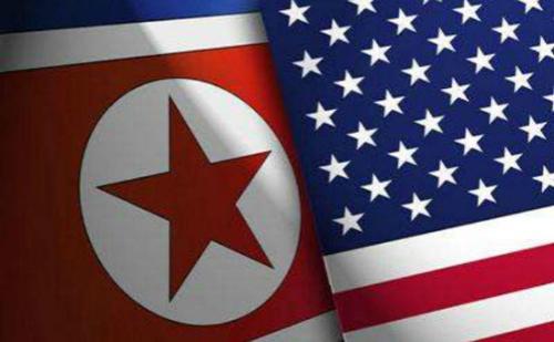 朝鮮官員對朝美工作磋商結果表示樂觀