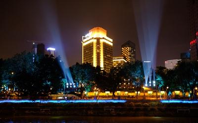 蓉平:發力生活城市,打造成都旅遊獨特競爭力