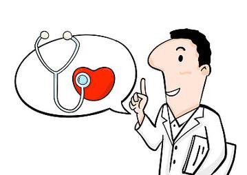 """新疆持續釋放""""健康紅利""""頻頻為各族患者就醫""""減負"""""""