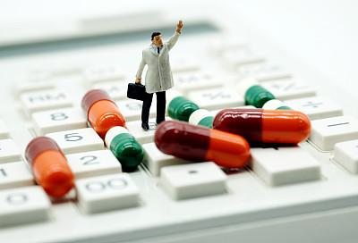 二級公立醫院績效考核明年啟動