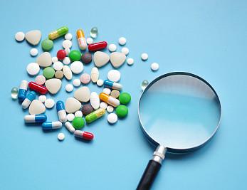 藥物臨床試驗機構備案管理出規定