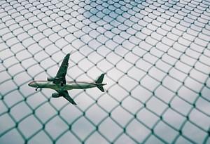 """廣深兩地機場實驗運行航空器尾流分類""""中國方案""""減少航班等待"""