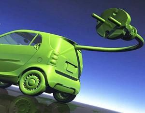 1至11月我國新能源汽車産銷保持同比增長態勢